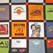 Williams quilt